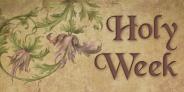 Holy-Week-2015-SERIES-IMG.png