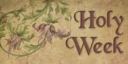 Holy-Week-2015-SERIES-IMG.png