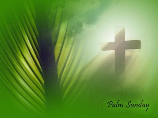 Palm-Sunday-Wallpaper-02