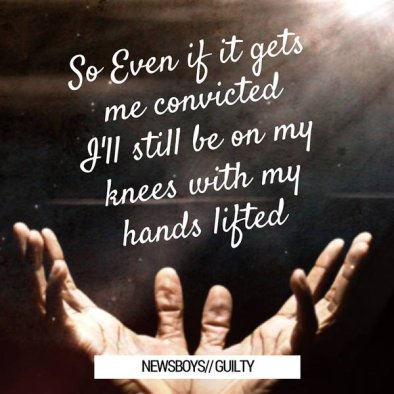 guilty-newsboys