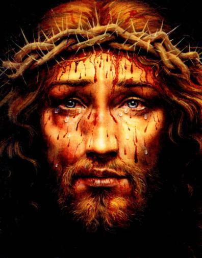 jesus-christ-thelambofgod