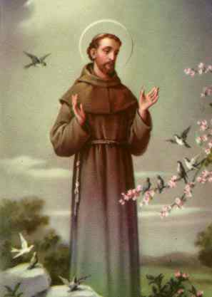 st_francis_6