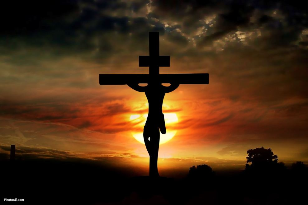 why-the-cross-divinemercychurchdotcomjes