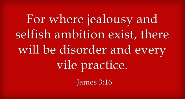 For-where-jealousy-and-1
