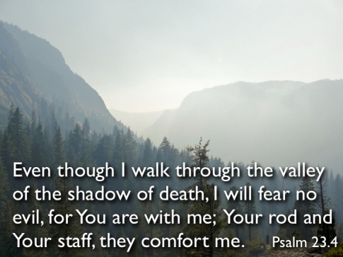 i-walk-through-the-valley-of-the-shadow-of-death-36-728
