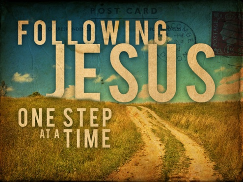 follow-jesus-one-step-at-a-time-grace-community-church-ib2mff-clipart