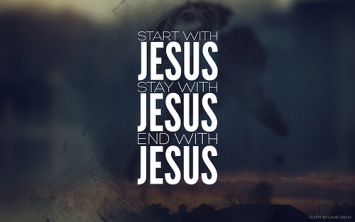 52046-start-with-jesus