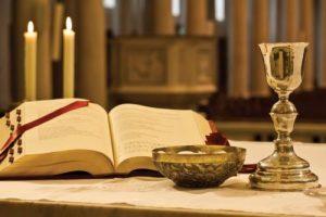 eucharist-300x200