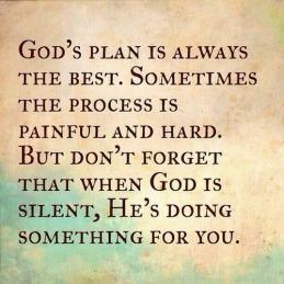God's Plan2